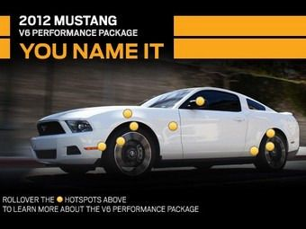 ford-mustang_