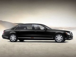 maybach-guard_