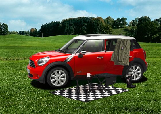 mini_countryman_