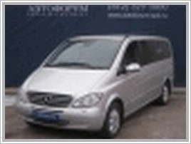Продаю Mercedes Viano Marco Polo Westfalia 2.0 AT
