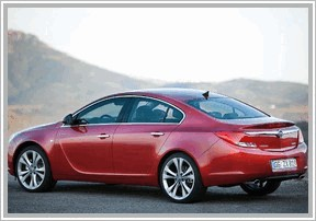 Продажа авто Opel Insignia Sports Tourer 1.8