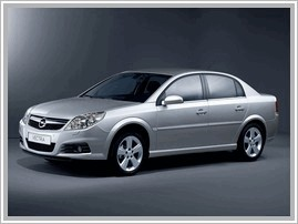Продаю Opel Vectra Caravan 2.2 AT