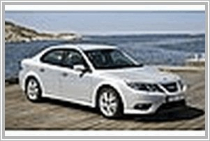 Продаю авто Saab 9-3 Sport Convertible 2.8 TS AT