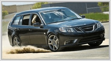 Автопродажа Saab 9-3 Sport Sedan 2.0 TS MT