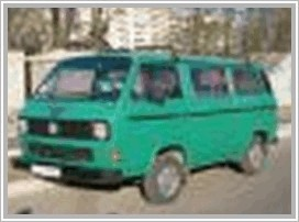 Продаю Volkswagen Caravelle 2.0 TDI AT 180 Hp